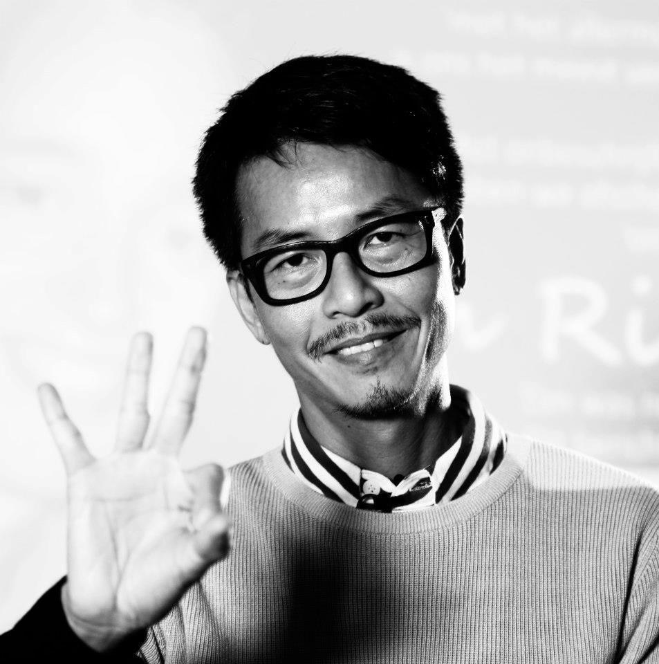 Choi Yiu Fai