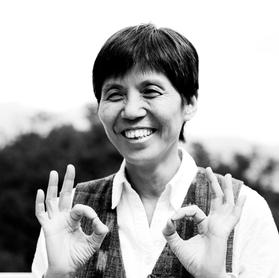 Dora Choi