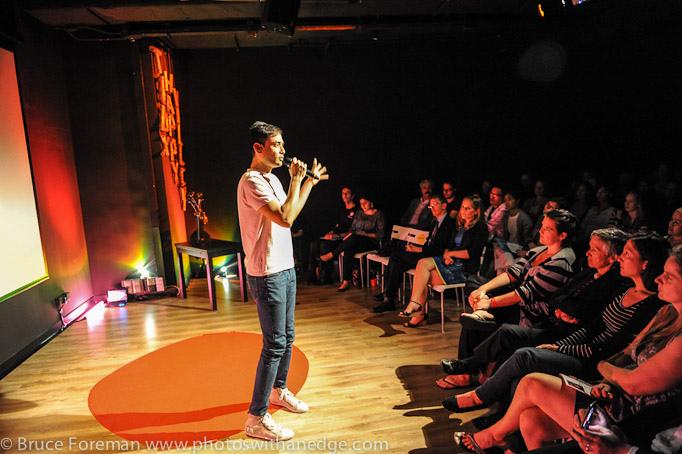 AD-TEDx3