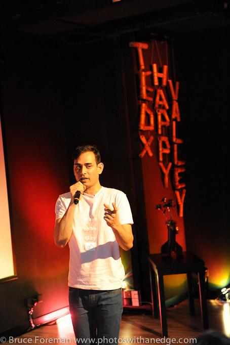 AD-TEDx6