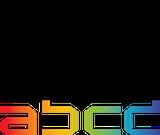 ABCD_Logo1