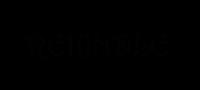 Rekindle-Logo